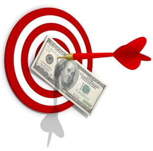 Marketing - Thương hiệu - 5 lời khuyên để marketing thành công