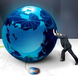 Internet marketing Công cụ marketing - Marketing internet với đích nhắm một thương hiệu
