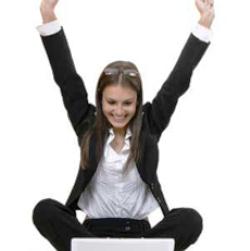 Internet marketing Công cụ marketing - 10 lý do nên đưa Internet vào chiến lược tiếp thị