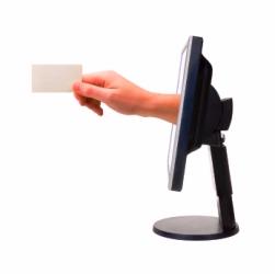 Email marketing Công cụ marketing - Tác dụng cộng lực giữa Email và truyền thông xã hội