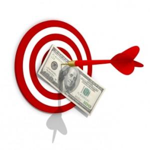 Marketing - Thương hiệu - Xây dựng kế hoạch quảng cáo thành công