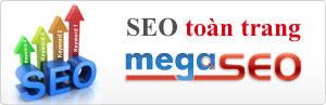 Dịch vụ SEO toàn trang - Công ty SEO