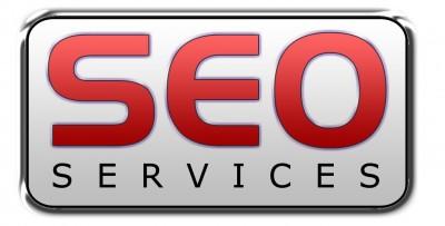 Dịch vụ SEO toàn trang (SEO tổng thể)