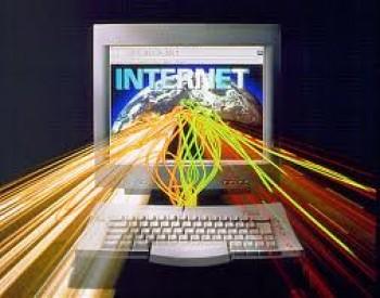 Quảng cáo trực tuyến và những ưu điểm nổi bật 1