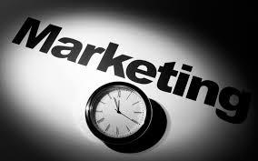 Marketing căn bản : Những khái niệm cốt lõi của marketing