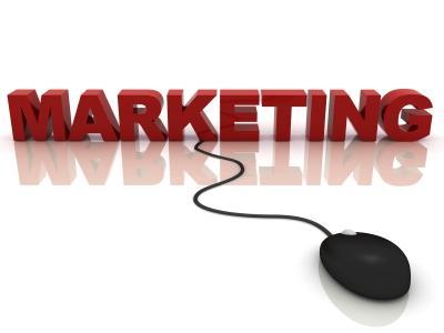 Marketing căn bản : Những định hướng phát triển của marketing 1