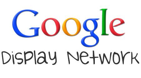 Dịch vụ quảng cáo GDN (Google Display network) - Mạng hiển thị
