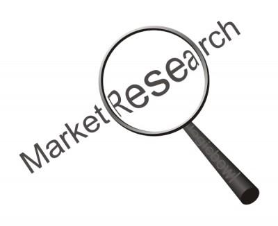 Marketing - Thương hiệu - Cách lập bảng câu hỏi trong nghiên cứu thị trường