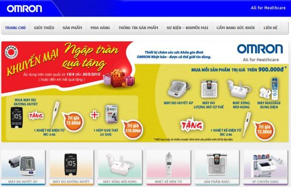 Website-cho-seo