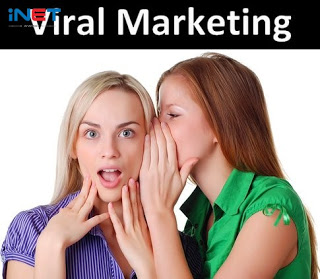 viral-marketing(1)