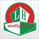 Công ty Y dược LH