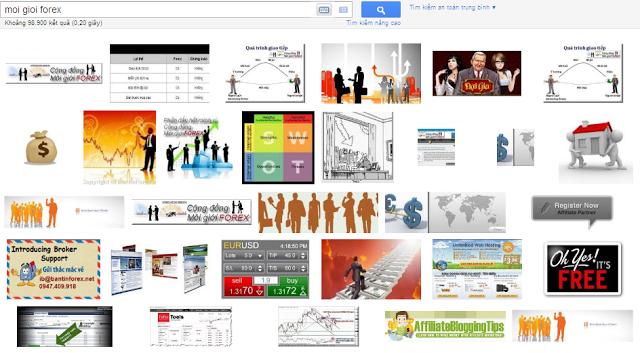 Hướng dẫn SEO từ khóa lên top 10 google nhanh nhất